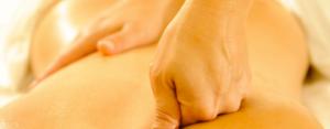 Prenatal Massage Rancho Cucamonga (909) 552-1628
