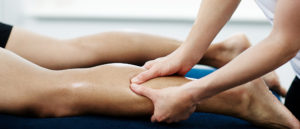 Rancho Cucamonga Sports Massage Therapy | Kneadz Work